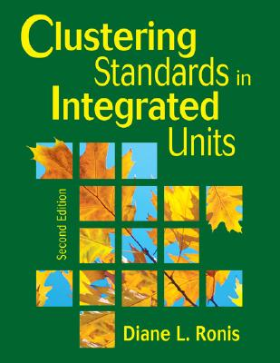 Clustering Standards in Integrated Units By Ronis, Diane L.